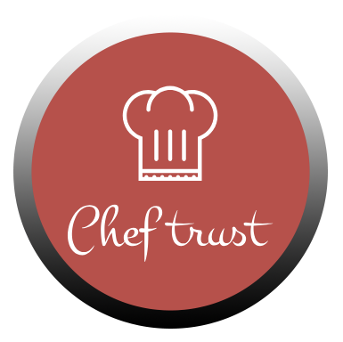 Chef Trust Recipes